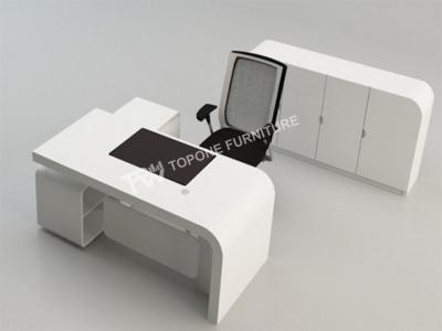 Office Table Topone Furniture Co Ltd