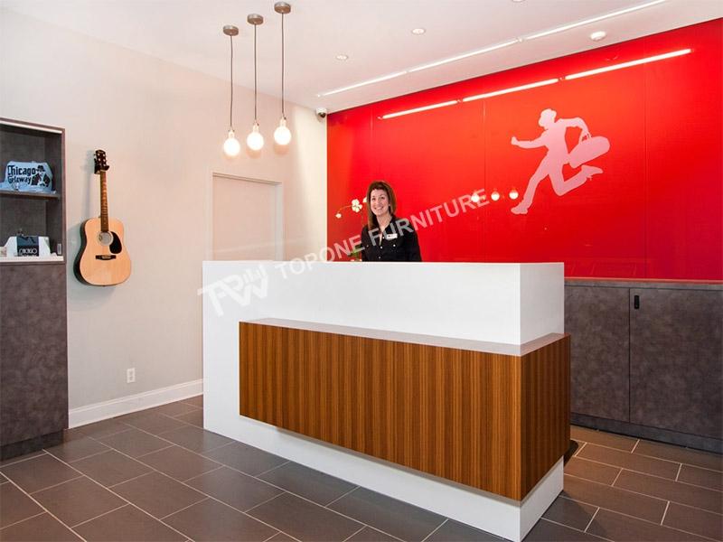 Etonnant Topone Furniture Co., Ltd